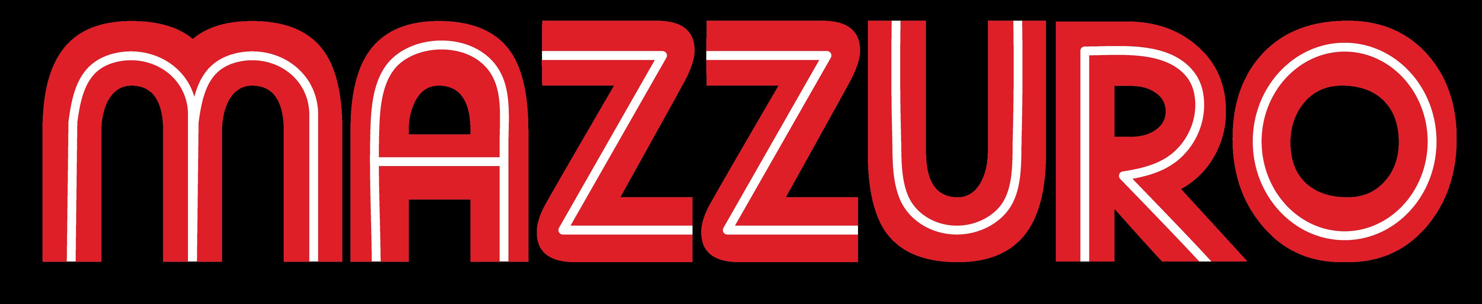 mazzuro