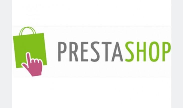 I will solve any problem of your prestashop website