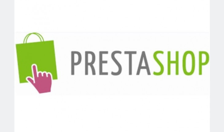 I will solve any problem of your prestashop website