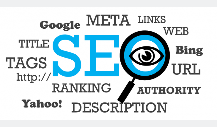Quick SEO Audit of your landing page