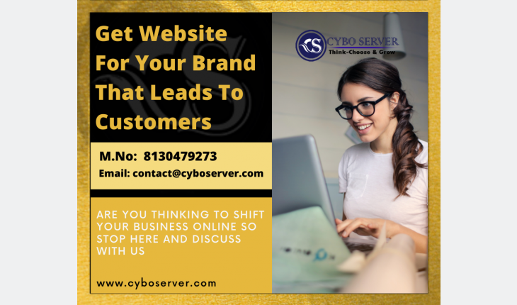 I Will Do ASP NET Web development For Your Business